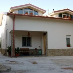Casa Vacanze Il Kassar Relais
